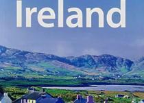 爱尔兰教育推广处代表团访问巩义二中东区分校