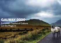 Galway 2020 - European Capital of Culture