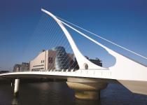 【最新入境要求】所有国家旅客入境爱尔兰,抵达前需要提供阴性PCR检测,检测必须在抵达前72小时内进行。