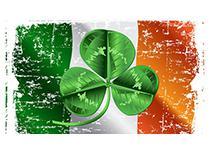 去爱尔兰读专升本
