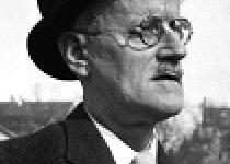 爱尔兰布鲁姆日活动 - 纪念詹姆斯·乔伊斯